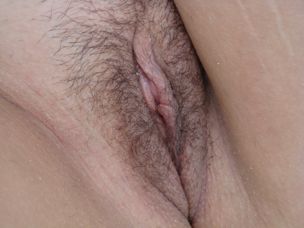 gros chatte sexemodel narbonne